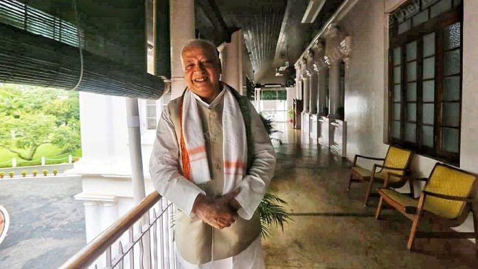 Not just Calicut, more Kerala universities will seek anti-dowry affidavit, says governor