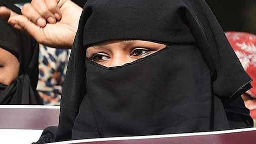 Triple Talaq Law: The legal reform is the first step to empower muslim women