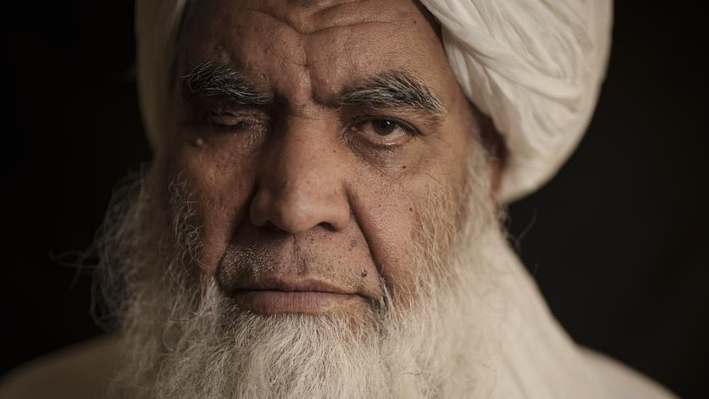 Executions and cutting off of hands will return: Taliban leader