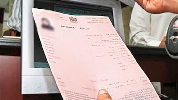 UAE launches Green visa and Freelancers visa system