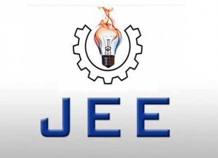 JEE main results: 44 candidates score 100 percentile, 18 share top rank