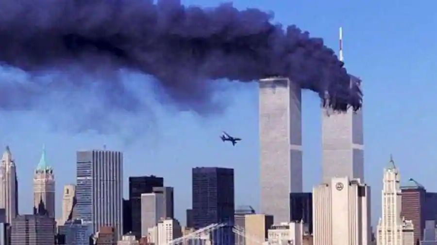 Trial of accused 9/11 mastermind restarts, days before 20th anniversary
