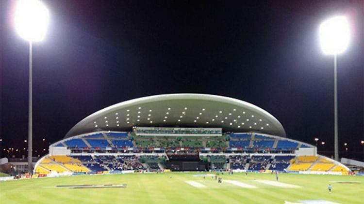 IPL set to welcome back fans