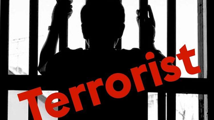 UAE designates 38 individuals, 15 entities on its terror list