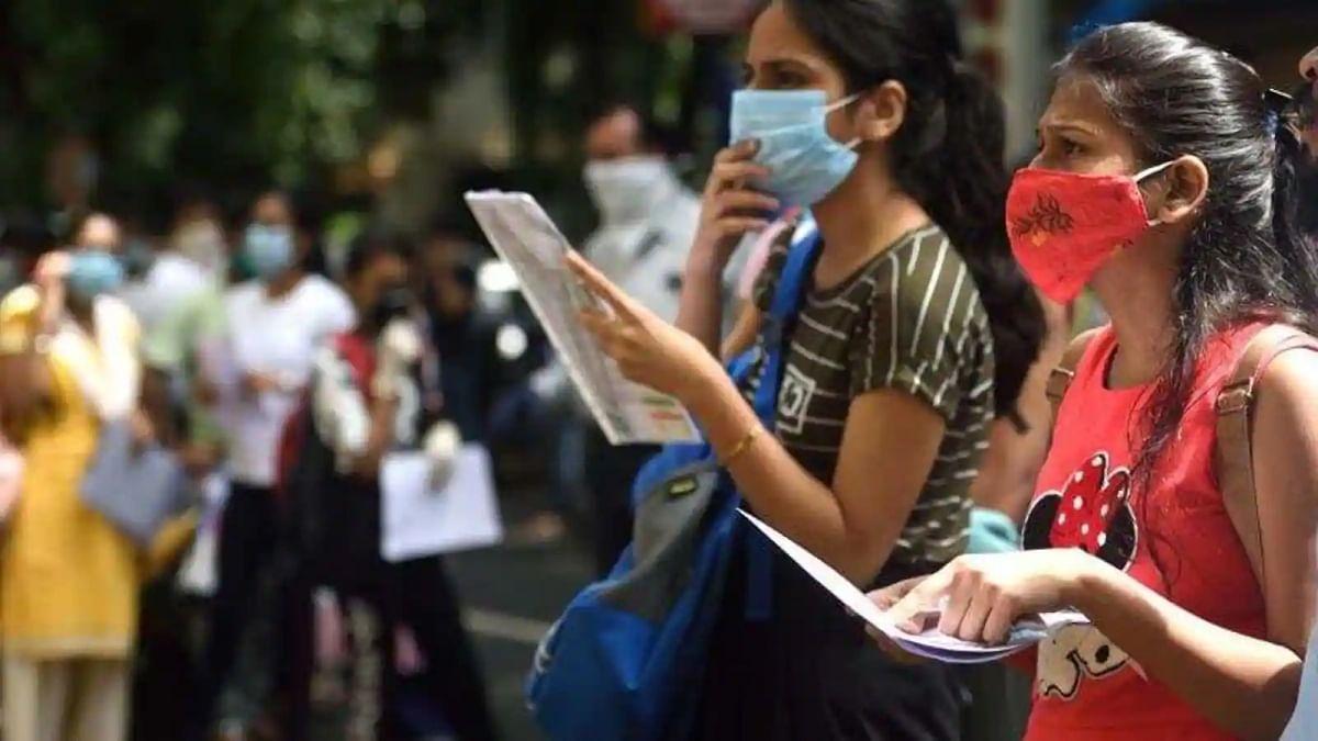 SC dismisses plea seeking cancellation of NEET-UG 2021, fresh exam