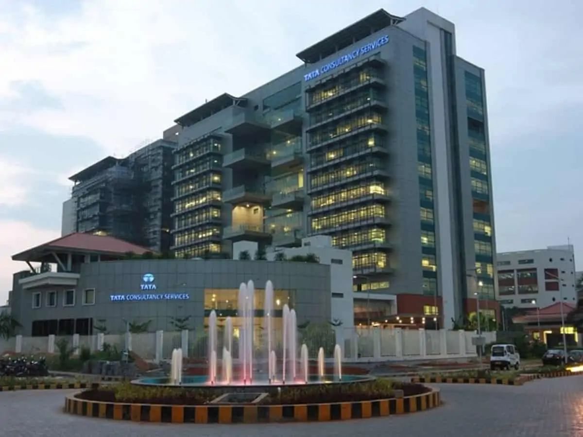 Jobs in Hyderabad: IBM invites applications for entry level openings