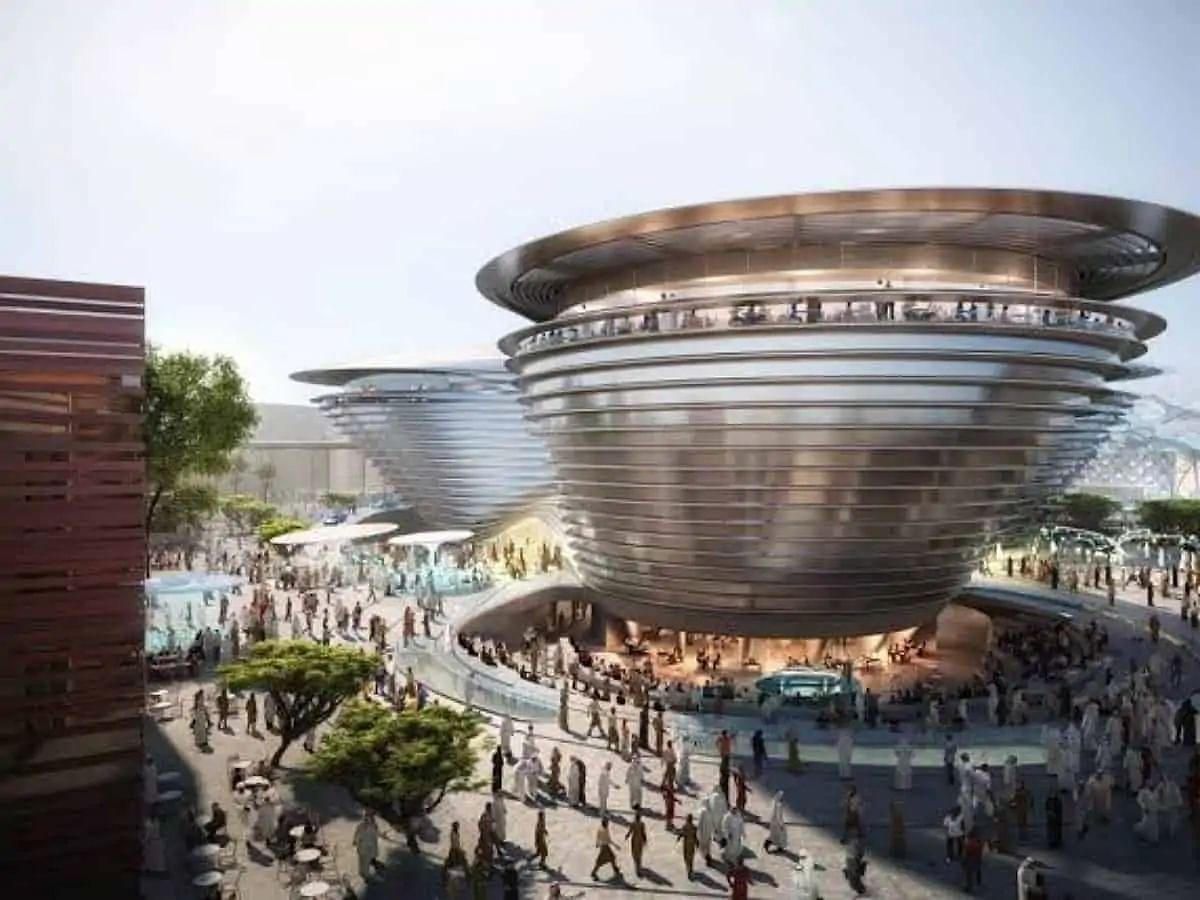 Expo 2020 Dubai: Etihad, Emirates, hotels to offer free 'Expo 2020' tickets