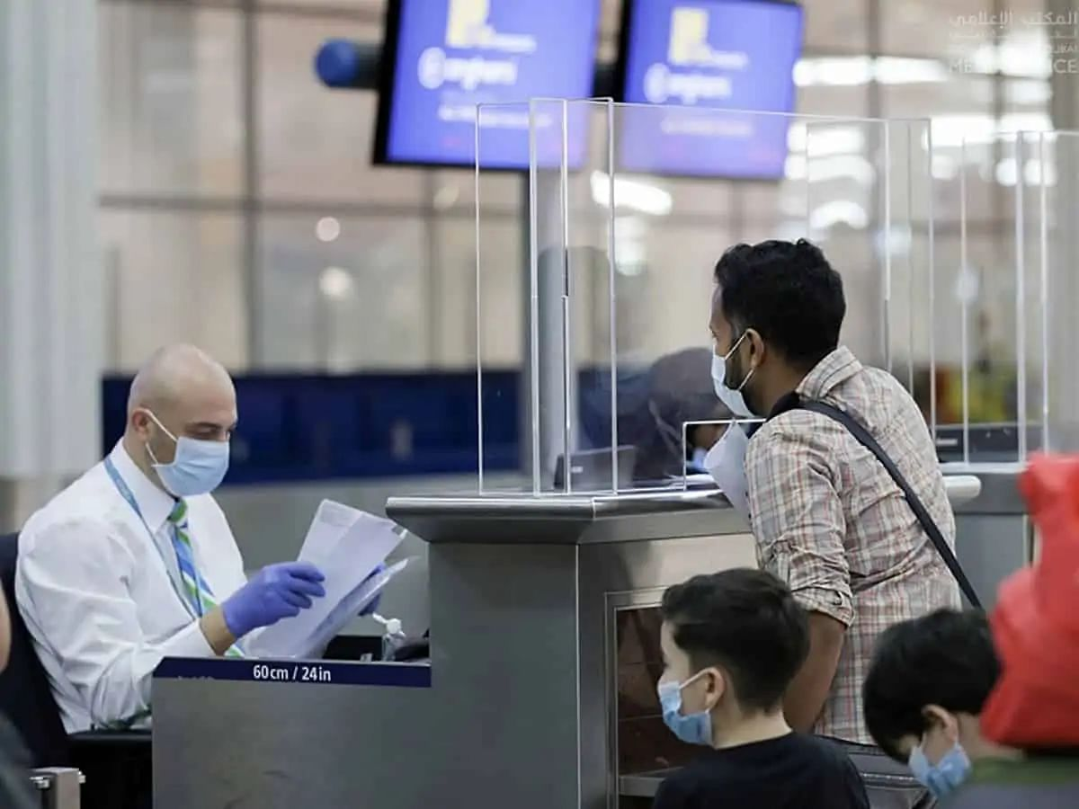UAE: How to apply for 5-year multiple entry tourist visa