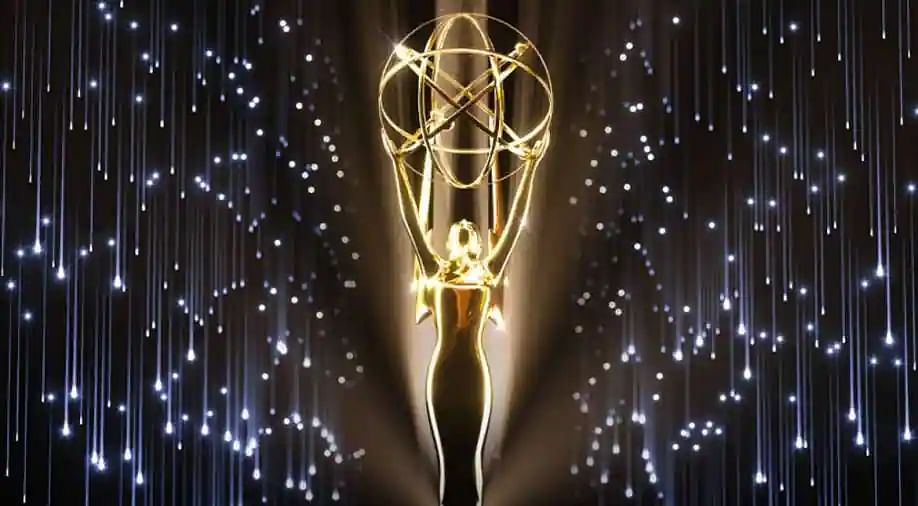 Emmys 2021: Where, how to watch the show in India