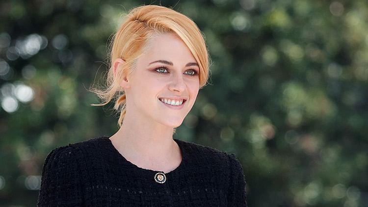 No one can understand what Diana endured, says Kristen Stewart