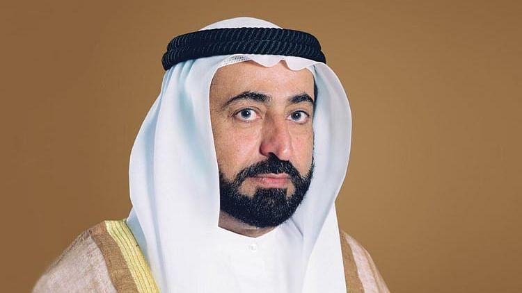 Sheikh Sultan orders beautification of facades in Dibba Al Hisn
