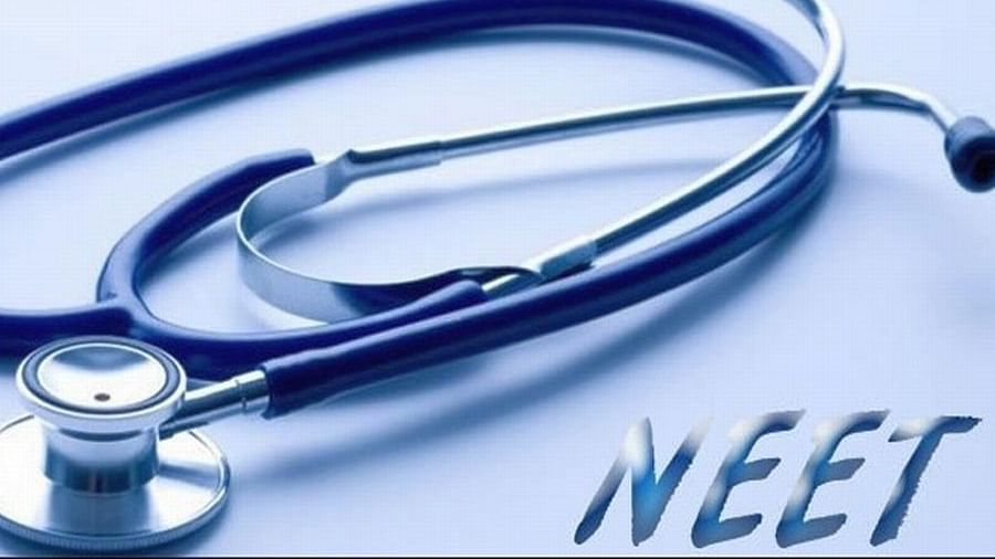 NEET UG 2021 on 12 September; find out dress code, COVID norms, other rules to follow