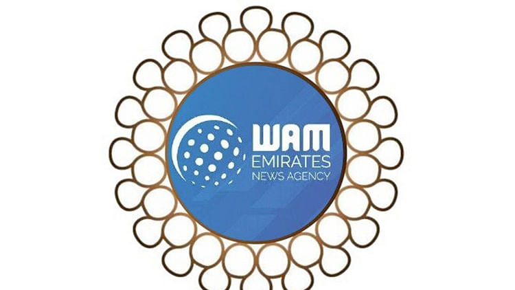 WAM delivers Expo 2020 Dubai's message to world in 19 languages