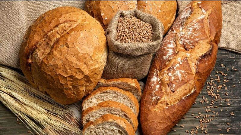Does 'garlic bread' really have garlic? You may know soon as government plans to regulate speciality breads