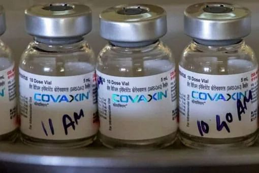 WHO nod for Covaxin may take 'few more weeks' over technical queries; routine, says Health Body
