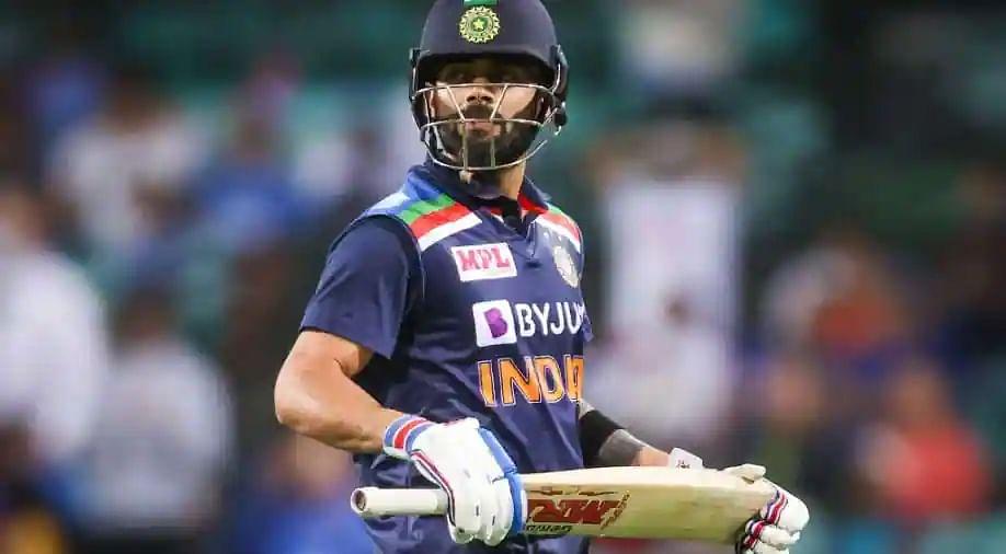 Shastri advised Kohli to quit both ODI and T20I captaincy 6 months ago: Reports