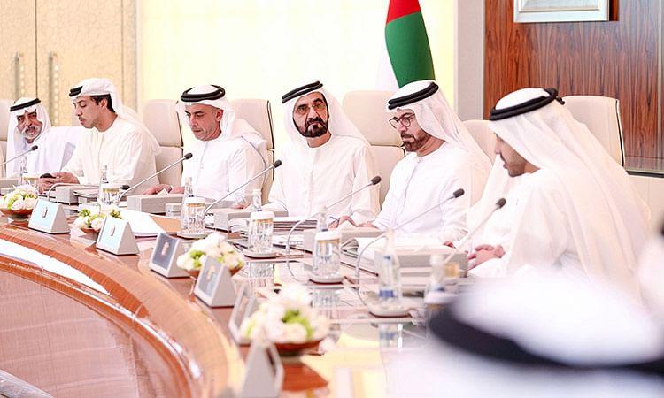 Dubai entrepreneur Ibrahim Assad invested Dh 2M in Navjyot Gurudatta's dream project