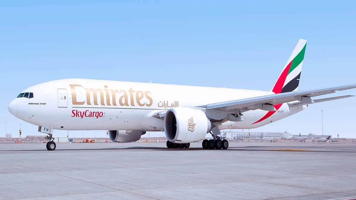 Emirates to offer complimentary hotel stay for transit travellers