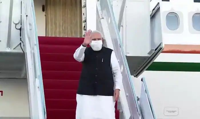 Why PM Modi's speech at UNGA is most awaited among world leaders