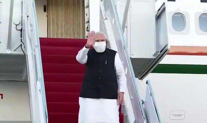 Meet India's IFS officer Sneha Dubey who slammed Pak PM Imran Khan's Kashmir rant at UN General Assembly