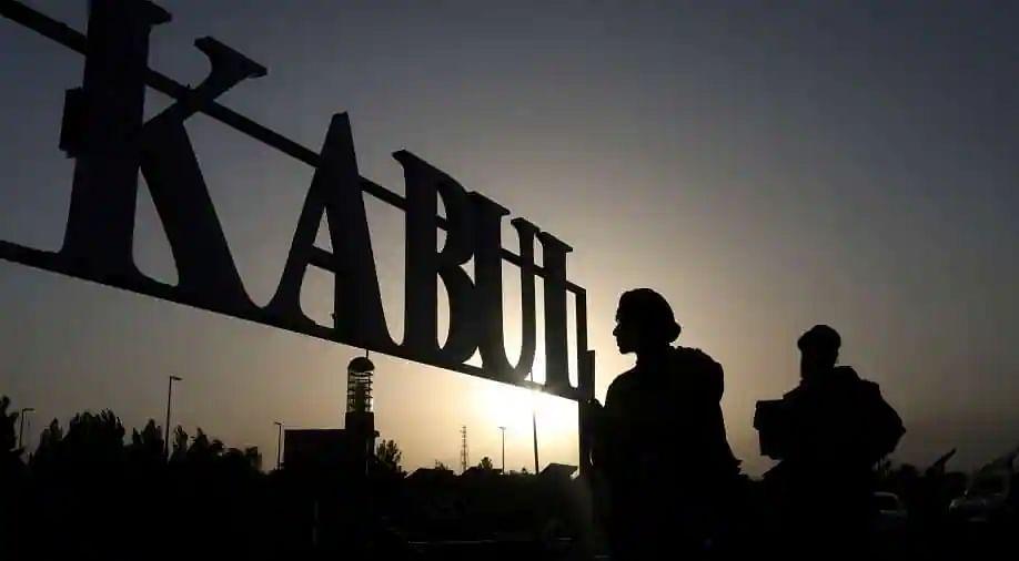 Hope govt will ensure our immediate evacuation: Indian teachers stranded at Kabul varsity
