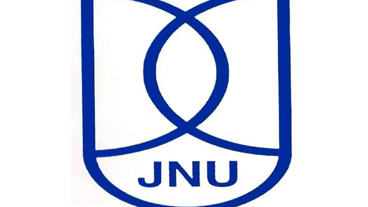 JNU to reopen in phased manner from September 6