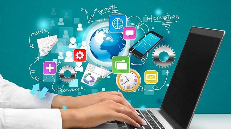 UAE to establish 500 national technology companies