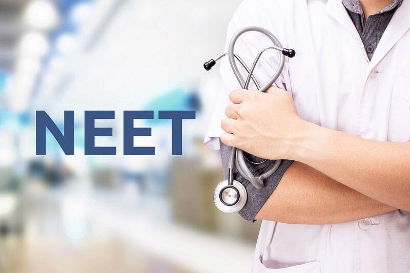 NEET-UG 2021 Scam: Medical aspirants submit detailed representation before NTA, demand re-exam, CBI probe