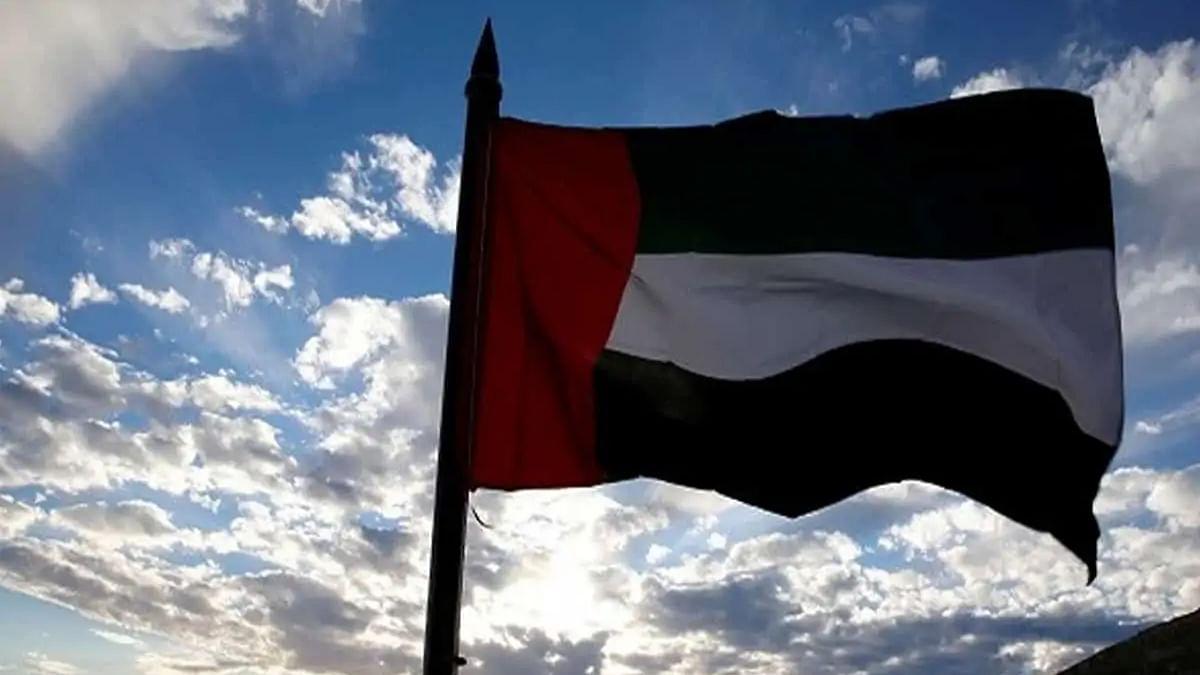 UAE witnesses a drop in number of expatriate workers