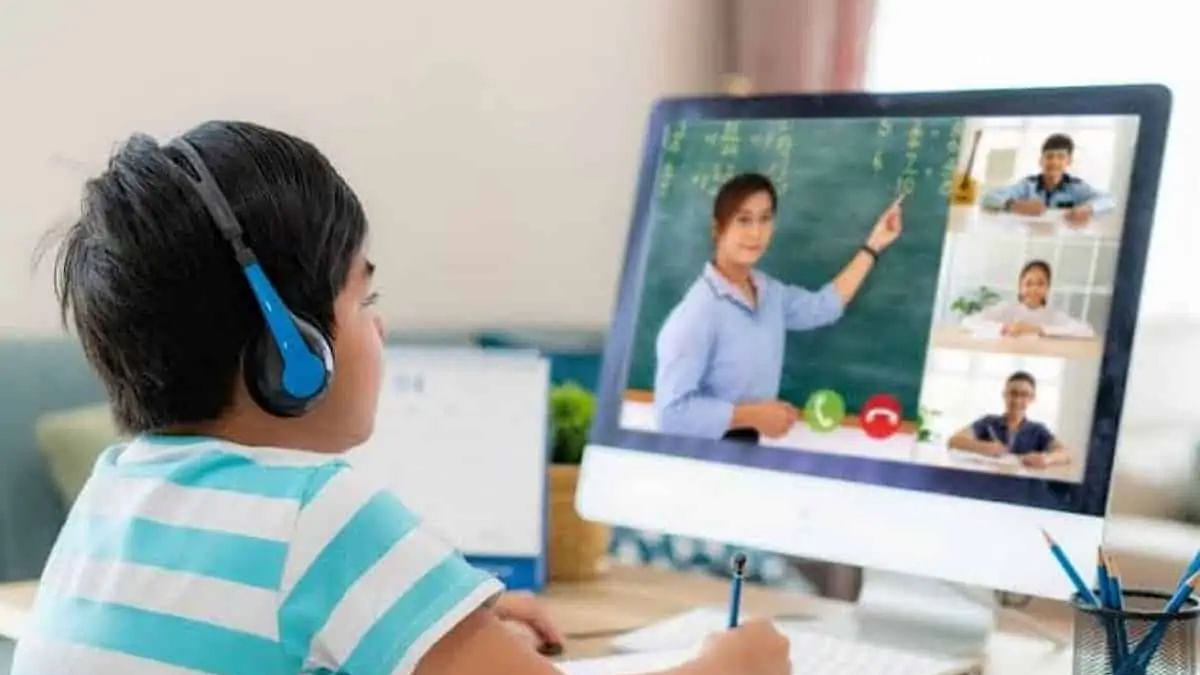 UAE: Students stuck abroad can opt remote learning from October 3