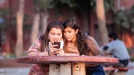 DU Admissions 2021: Courses for students who scored less than 90%