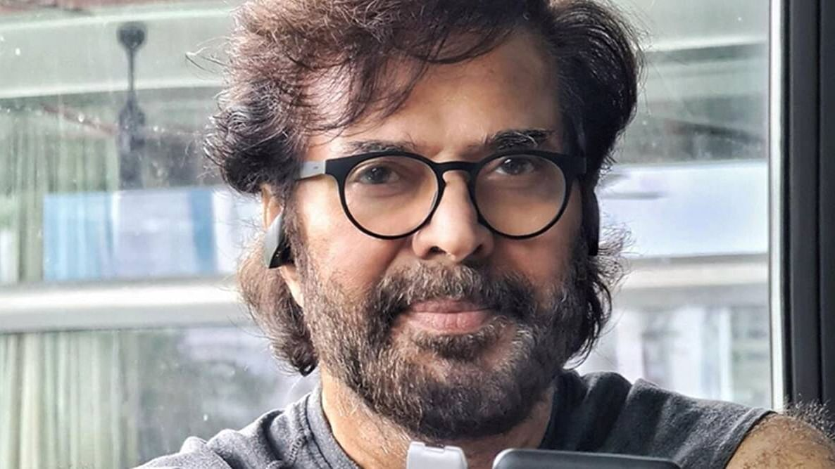 Happy Birthday Mammootty: The legend who defied not only age but also time