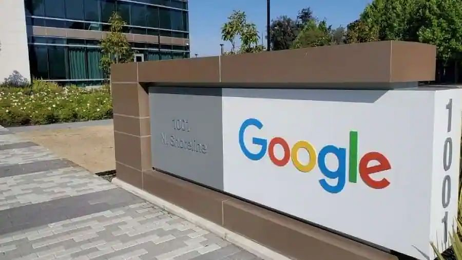 Google locks Afghan government accounts as Taliban seek emails: Source