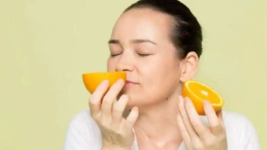 Can Vitamin A help in treating Covid-caused loss of smell? Experts answer