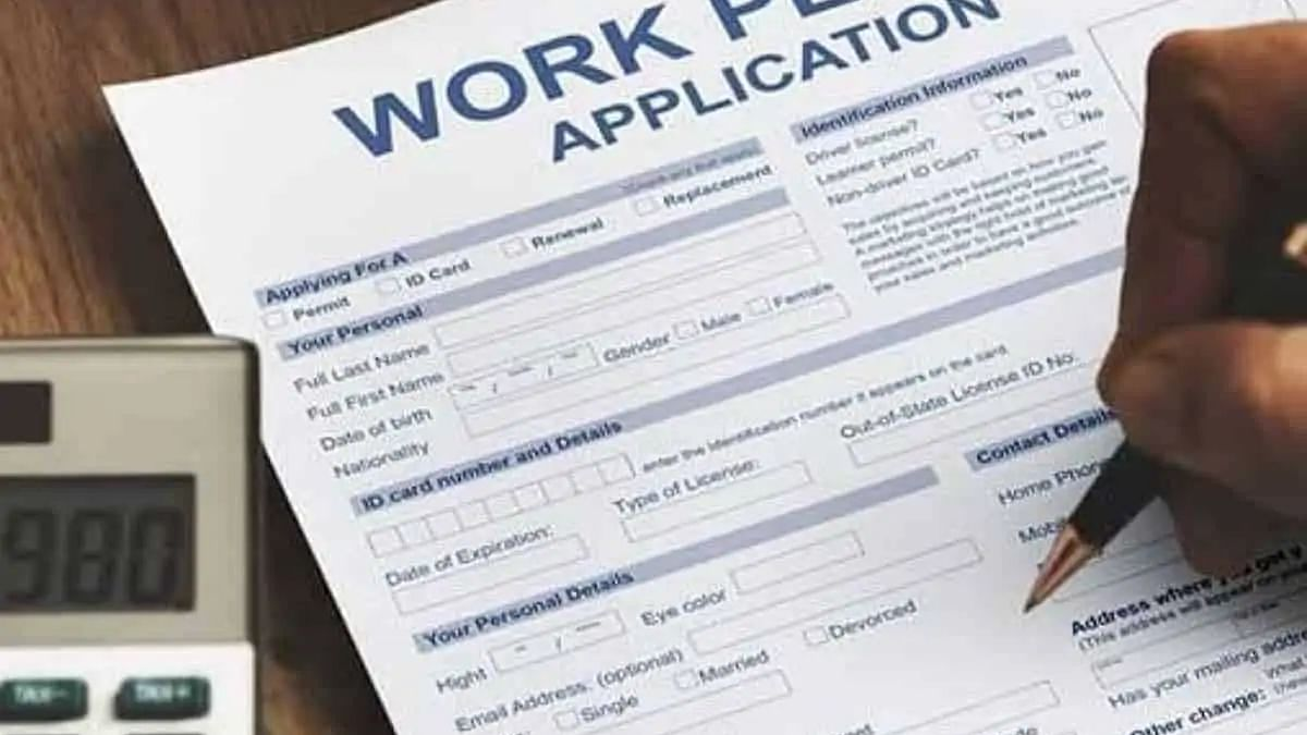 UAE student work permit; here's how to apply