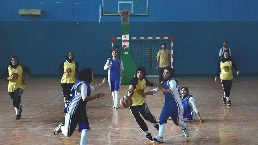 No sports for Afghan women, as it exposes their body: Taliban