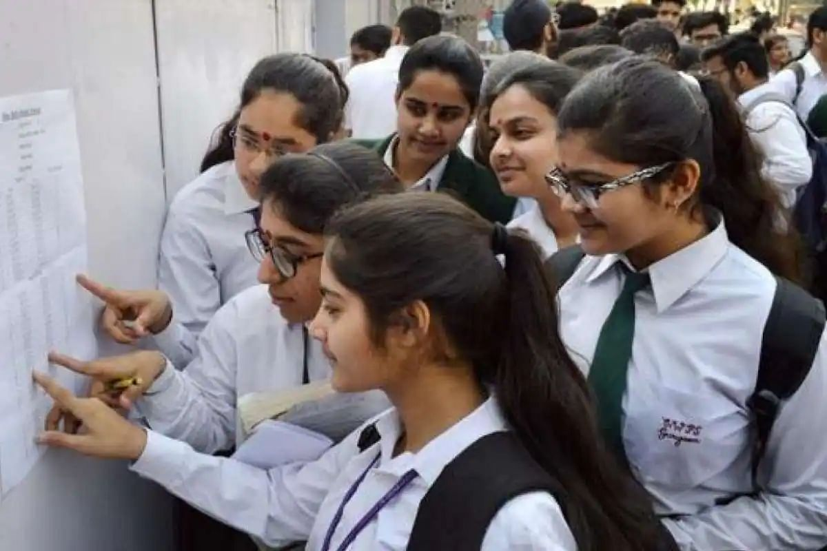 CBSE term 1 board exam likely to commence from November 15