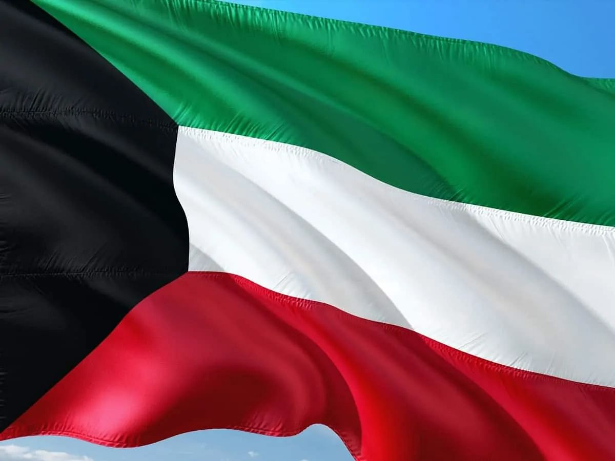 Kuwait cabinet approves outdoor events