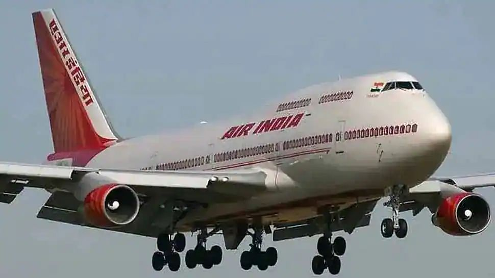 India-UAE flight prices shoot up; one-way trip now costs Rs 40,000