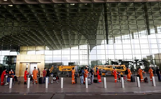 Mumbai airport's Terminal 1 to resume operations from today