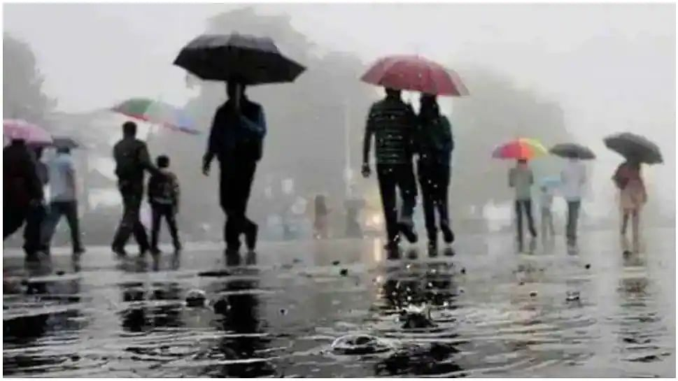 IMD issues red alert for Uttarakhand, urges govt to be ready for emergency