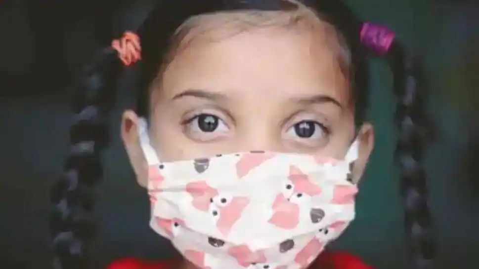 Tamil Nadu will become first state to administer COVID vaccine to kids after approval, says Health Minister