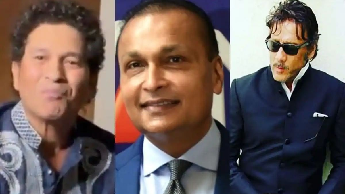 Pandora papers leak exposes offshore dealings of super rich: Here's the first list of affluent Indians named