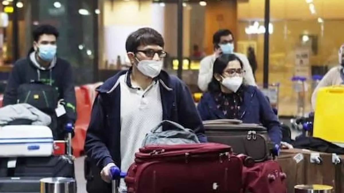 No quarantine for Covishield vaccinated Indians travelling to UK