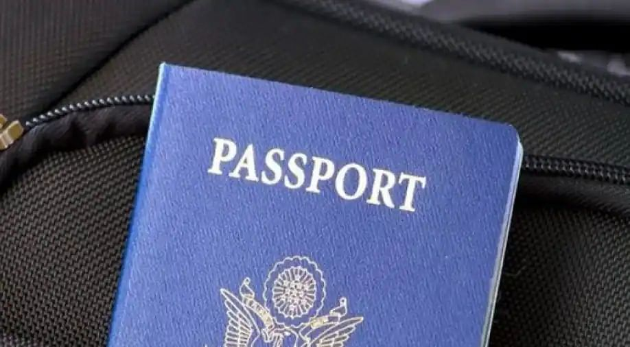 UAE: Indian expats asked to not delay passport renewal