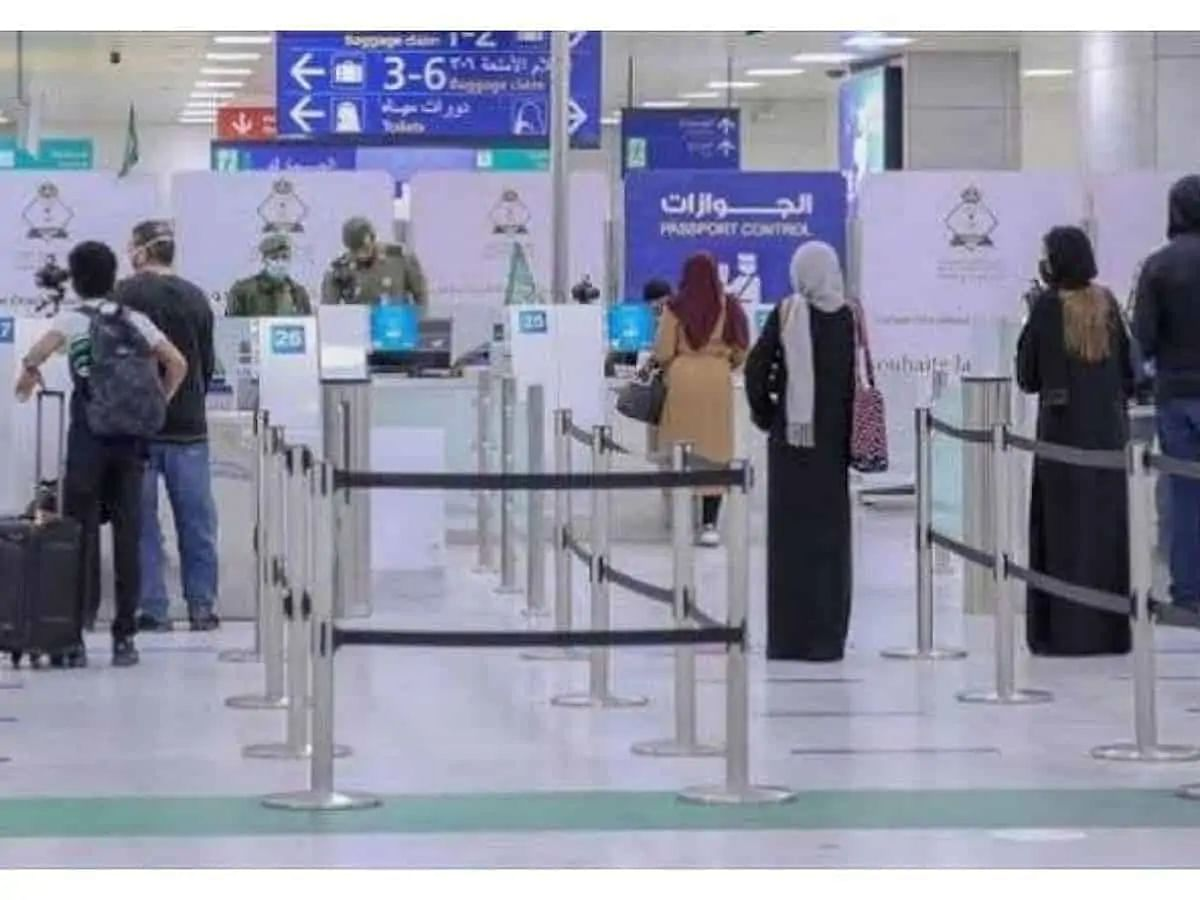 Saudi Arabia updates regulations to deal with canceled flight tickets