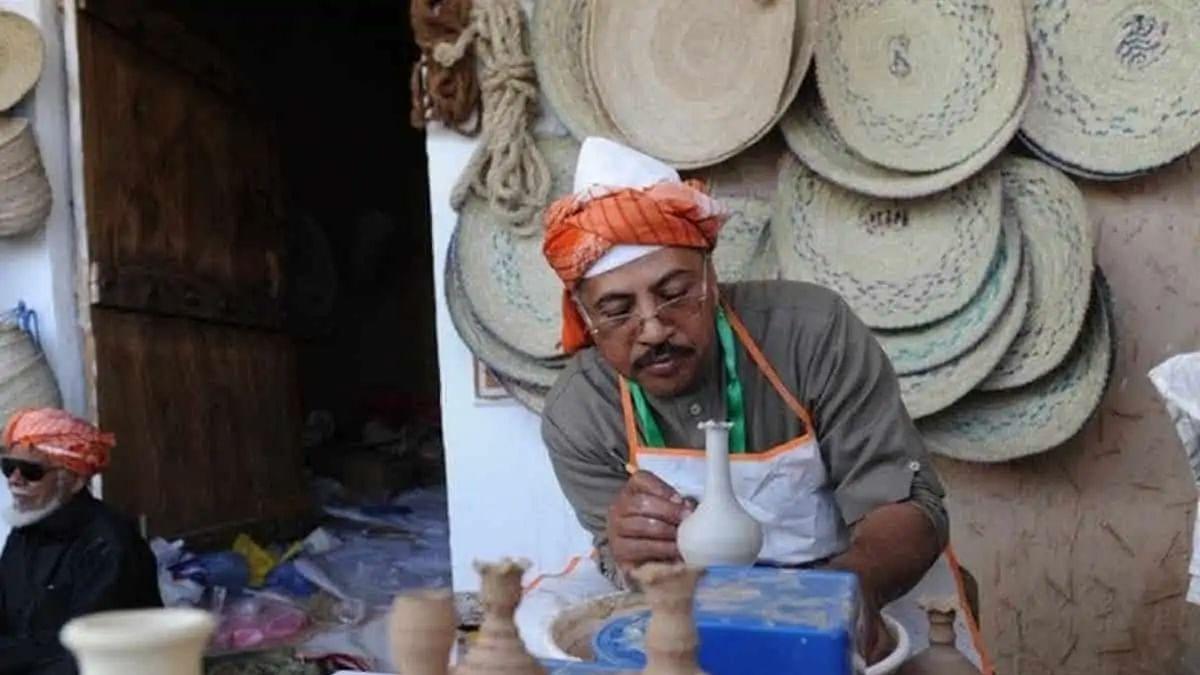 Riyadh to host international town festival for two weeks