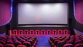 Kerala allows cinema halls, colleges to reopen from 25 Oct with restrictions
