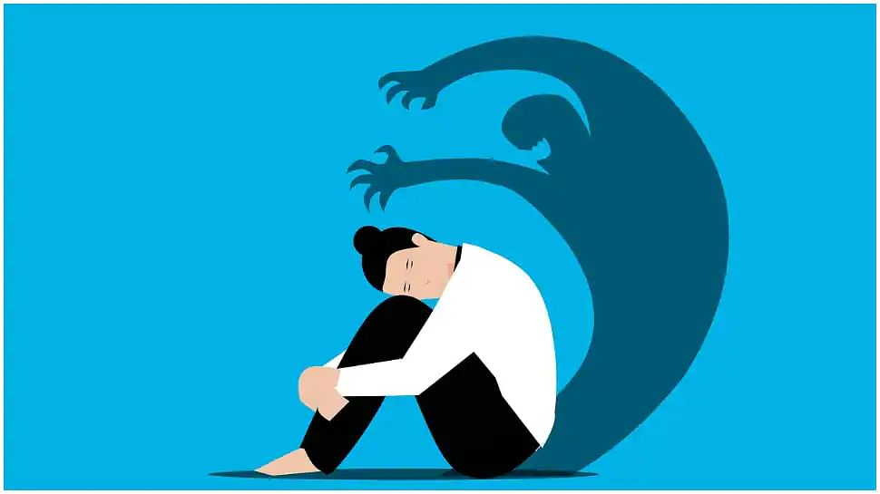 12.8% population in Kerala have mental health issues, says state health minister