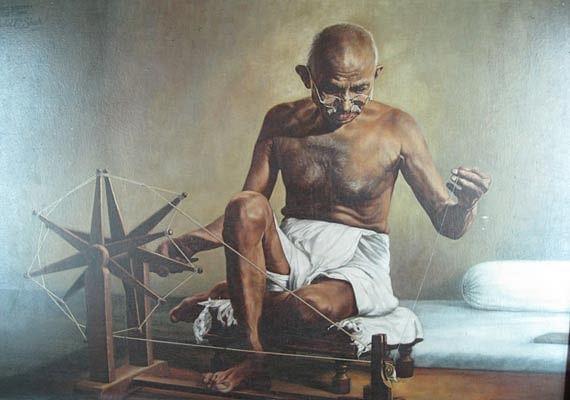BHAVANS SIS FIT INDIA FREEDOM RUN
